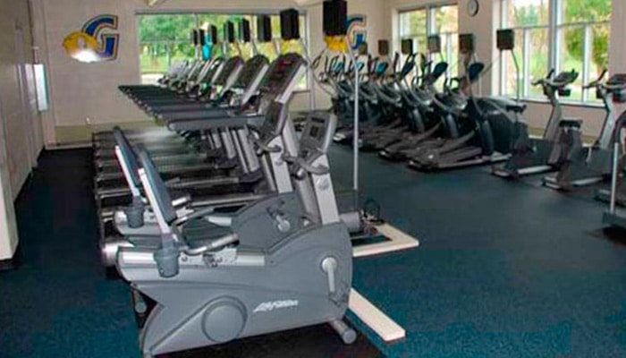 Fitness-Room-2_image