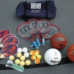 Sport-Court-Fun-Pack_image
